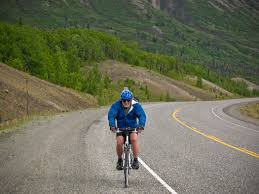 road cycling rain jacket yukon train and road bike ride tours rentals sales service