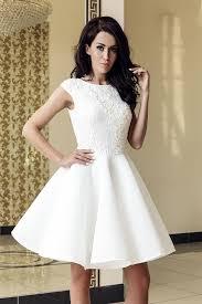 robe pour cã rã monie de mariage robe de ceremonie de mariage grande taille robe de ceremonie de