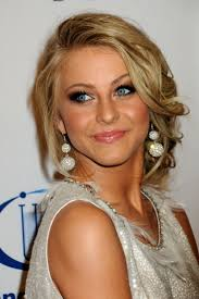 54 best julianne images on pinterest hairstyles julianne hough