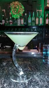 martini grasshopper prchez prcheztrc twitter