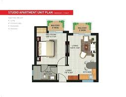 2 bedroom studio apartment one bedroom studio floor plans studio apartment design plans large