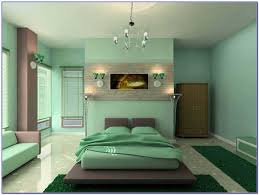 home decoration bedroom light blue paint colors for bedrooms
