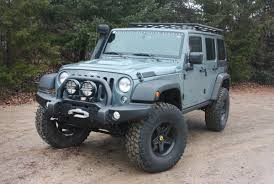 old jeep wrangler song of the car aev jk350 wrangler cool hunting