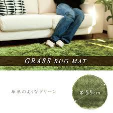 Grass Area Rug Grass Area Rug Chene Interiors