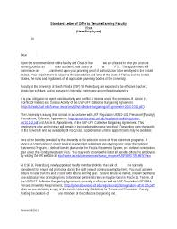 personal statement cv medical resume writing for entry level jobs