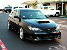 2011 subaru wrx modified 2008 subaru wrx tomioka wrx turbo u0026 equal length header upgrade