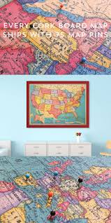 Huge World Map by 397 Best World Map Images On Pinterest Travel Places And World Maps