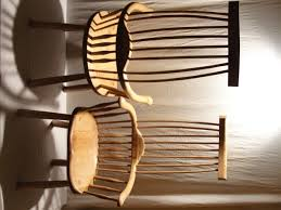 welsh stick chairs neil taylor furniture bespoke hand crafted