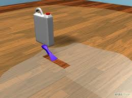 remove carpet glue wood floors carpet vidalondon