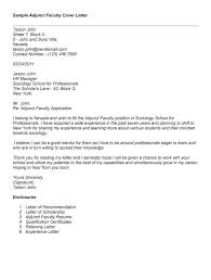 simple sle cover letters faculty cover letter templates franklinfire co