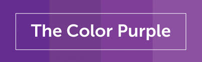 Shades Of Purple Paint For Bedrooms - color psychology in marketing the complete guide free download