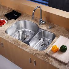 faucet for sink in kitchen kitchen kitchen faucet at lowes awesome lowes undermount sink