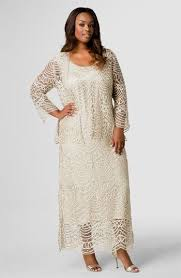 1920s plus size wedding dresses naf dresses