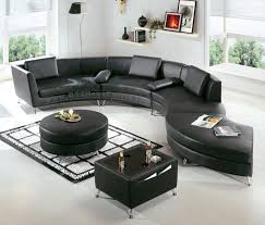Used Sectional Sofa For Sale by Living Room Used Sectional Sofas Sale Tv Stands And