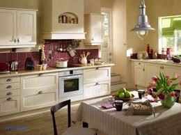 destokage cuisine meuble salle a manger complete contemporain proche cuisine