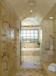 master bathroom shower ideas matt muenster s 8 bathroom remodeling ideas diy