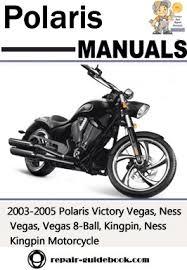 pdf download 2008 polaris victory vegas vegas low vegas 8 ball