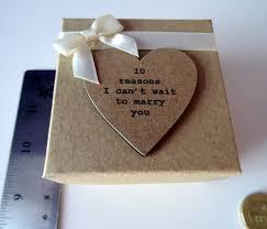 wedding gift for groom pre wedding gifts for groom wedding ideas