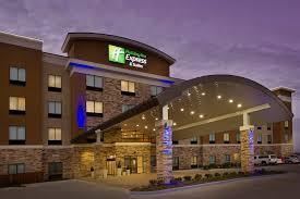 Comfort Inn Waco Texas Holiday Inn Express U0026 Suites Waco South Mg Hotel Team Mg Hotel