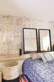chambre d hote meyzieu maison d hôtes nancy la villa 1901 4 suites 1 chambre jardin