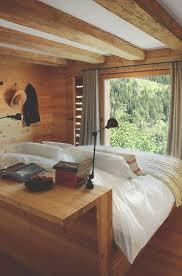 Furniture Design Bedroom Best 25 Wooden Bedroom Ideas On Pinterest Attic Bedroom Closets