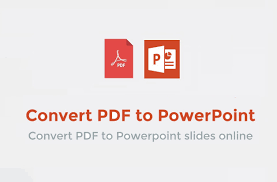 Converting Pdf To Excel Spreadsheet Pdf Cat