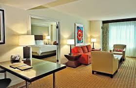 Orlando 2 Bedroom Suites Hilton Orlando Hotel Suites