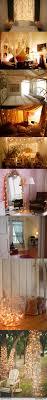 Wohnzimmer M El Planer 78 Besten Sweet Spaces Bilder Auf Pinterest Wohnraum Zuhause