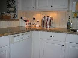 wainscoting backsplash kitchen kitchen backsplash photo gallery wainscoting beadboard