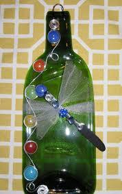 melted wine bottle platter best 25 flatten bottles ideas on diy wine bottle