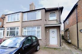 1 Bedroom Flat To Rent In Hounslow West 1 Bedroom Flats To Rent In Hanwell West London Rightmove