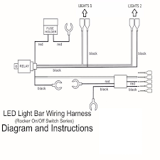 wiring lights in series simple home electrical wiring diagrams and diagram lights in series