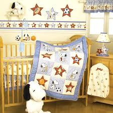 Elegant Crib Bedding Crib Bedding Sets For Cheap Crib Bedding Sets For Girls Nursery