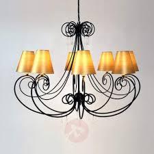 Artistic Chandelier Modern Chandeliers Buy Online Huge Selection Lights Co Uk