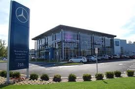 prestige mercedes paramus nj prestige motors paramus nj 07652 2900 car dealership and auto