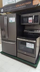 best kitchen appliance packages 2017 best 25 slate appliances ideas on pinterest stainless steel for