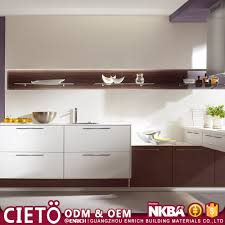 dhaka bangladesh display ready made kitchen cabinets with sink for