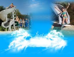 home design story aquadive pool this beautiful pool slide is made from a lovely tile mosaic smoothed