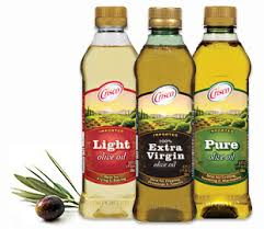 extra light virgin olive oil deep south dish crisco olive oils free recipes and free mobile app