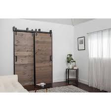 online get cheap doors wood aliexpress com alibaba group