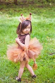 tutu spirit halloween 38 best costumes images on pinterest costumes halloween ideas