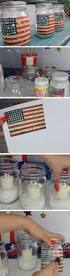 24 diy july 4th outdoor decorations for front porches blupla