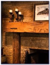 hewn hardwood floors flooring home decorating ideas