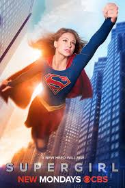 Seeking Season 1 Kickass Supergirl S01e10 Hdtv X264 Lol Ettv Torrent Kickass