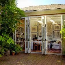 French Door Designs Patio by 23 French Door Design Trends 2017 Ward Log Homes