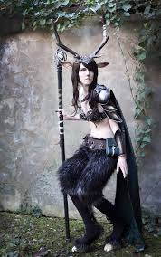 66 Best Halloween Costumes Images On Pinterest Halloween Ideas by 31 Best Satyr Images On Pinterest Costumes Costume Ideas And