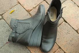 s ugg australia emalie boots untitled best shock absorbing walking shoes for