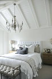 Vaulted Ceiling Bedroom Design Ideas Bedroom Ideas Modern Bedroom Photography Gelmdxe Minimalist