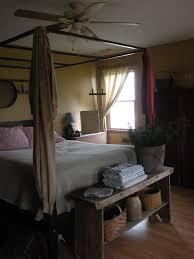 Cream Bedroom Furniture Red Bedroom Furniture Sets Izfurniture