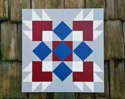 2569 best quilt blocks images on pinterest quilt blocks